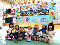 吉野朝文化祭